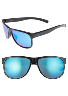 adidas Sprung 60mm Sunglasses