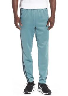 adidas ID Squad Breakway Slim Fit Track Pants