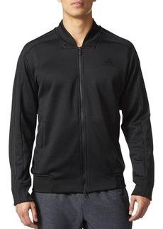Adidas Squad Track Jacket