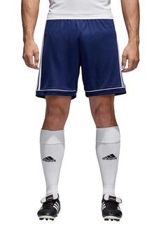 Adidas Squadra 17 Climalite Shorts