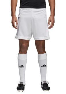 Adidas Squadra 17 Football Shorts