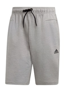 adidas Stadium ID Athletic Shorts