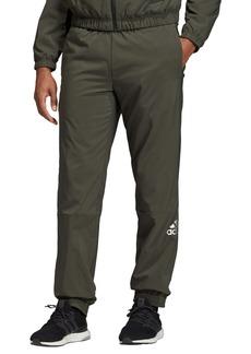adidas Stadium ID Fleece Lined Track Pants