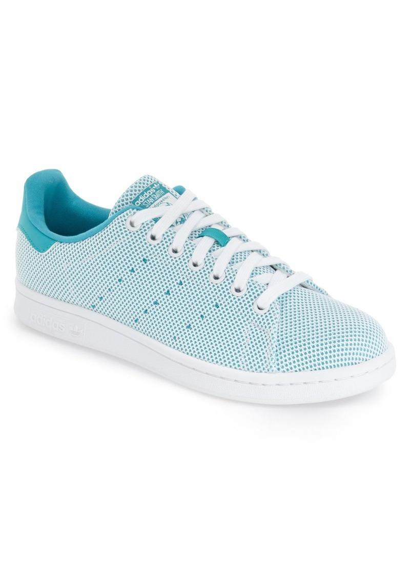 adidas 'Stan Smith 2 ADICOLOR' Sneaker (Men)