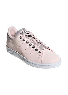 adidas Stan Smith Low Top Sneaker (Women)