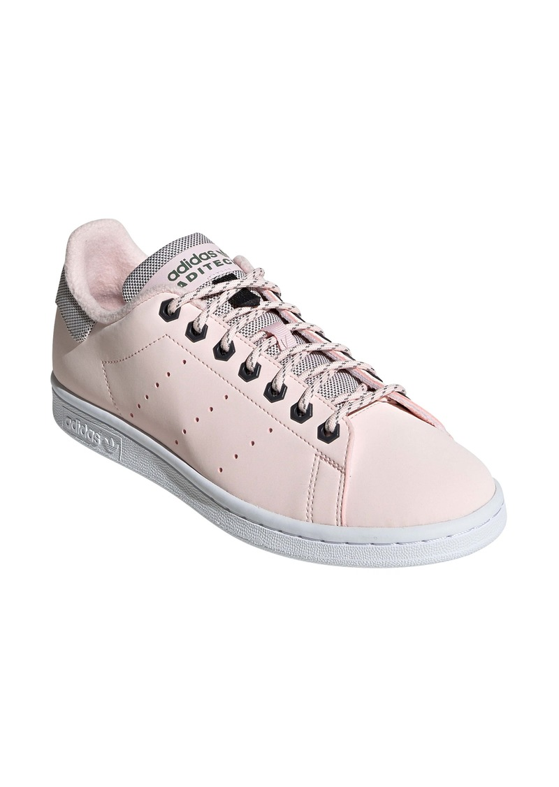 adidas Stan Smith Low Top Sneaker (Women)