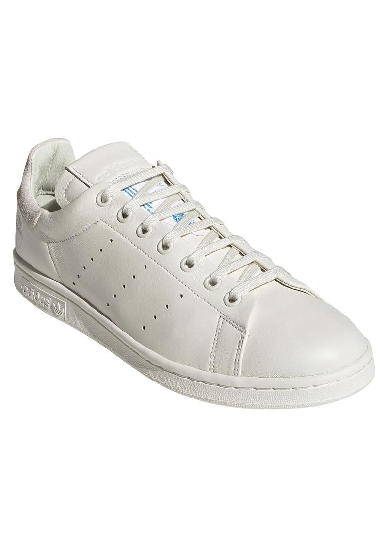 adidas Stan Smith Recon Sneaker (Men)