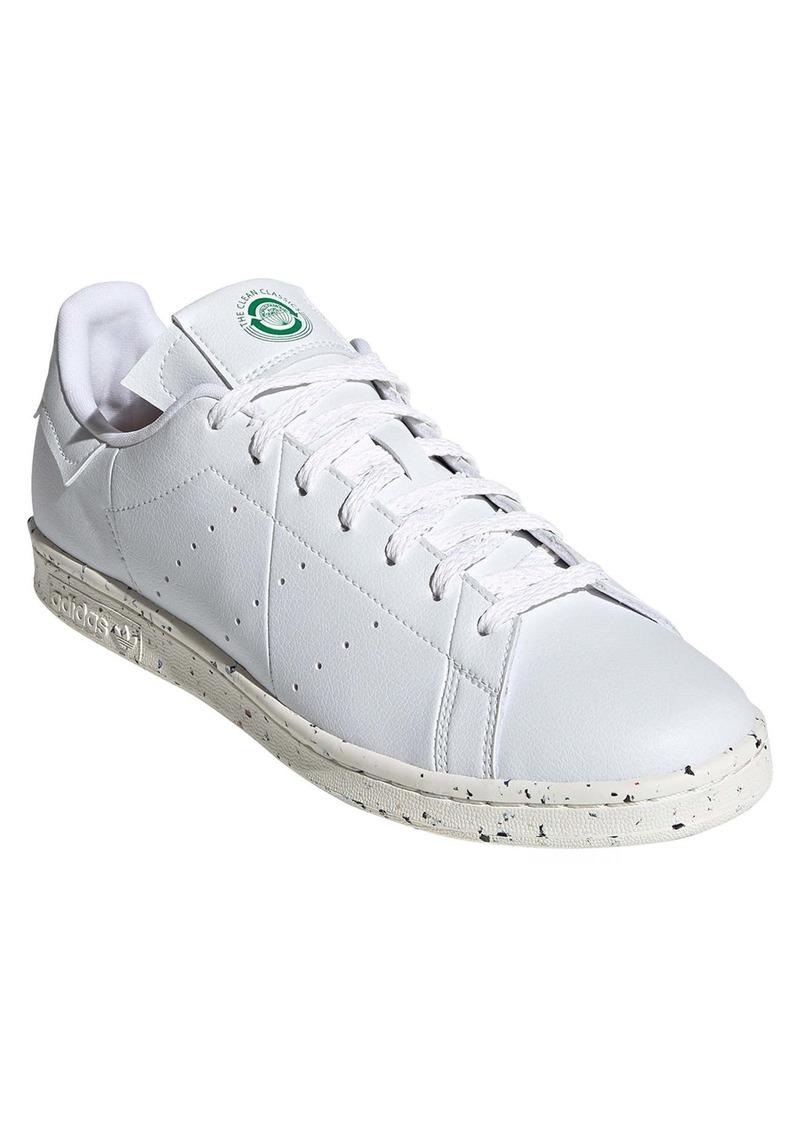 adidas Stan Smith Sneaker (Men)