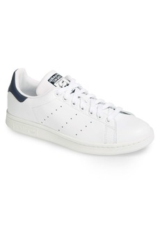 adidas Stan Smith Sneaker (Men)