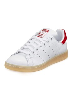 Adidas Stan Smith Winter Sneaker
