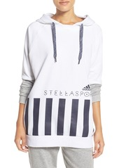 adidas StellaSport Climaproof® Hoodie