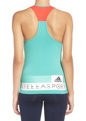 adidas StellaSport Colorblock Climalite® Tank