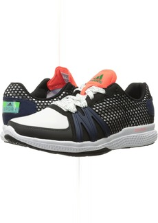 Adidas Stellasport Ively