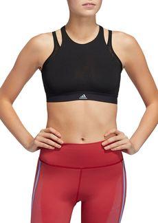 Adidas Strappy Sports Bra