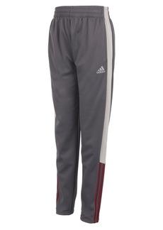 adidas Striker 17 Fleece Pants, Little Boys