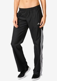adidas Striped All Around Pants