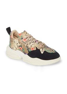 adidas Supercourt RX Sneaker (Women)