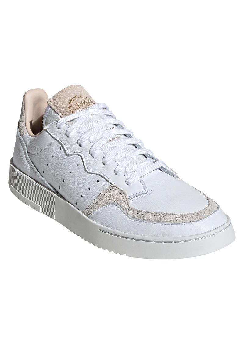 adidas Supercourt Sneaker (Men)