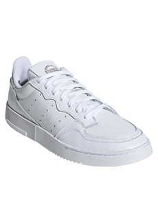 adidas Supercourt Sneaker (Men)