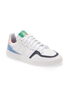 adidas Supercourt Sneaker (Women)