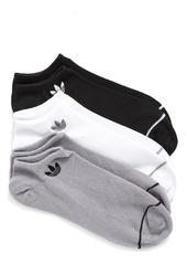 adidas Superlite 3-Pack Socks