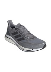 adidas Supernova Running Shoe (Men)
