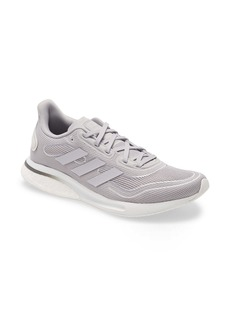 adidas Supernova Running Shoe (Women)