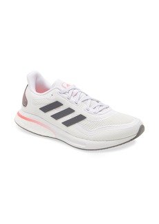adidas Supernova Running Shoe (Women)