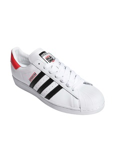 adidas Superstar 50 Run-DMC Sneaker (Men)