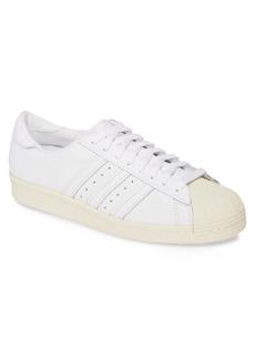 adidas Superstar '80s Sneaker (Men)