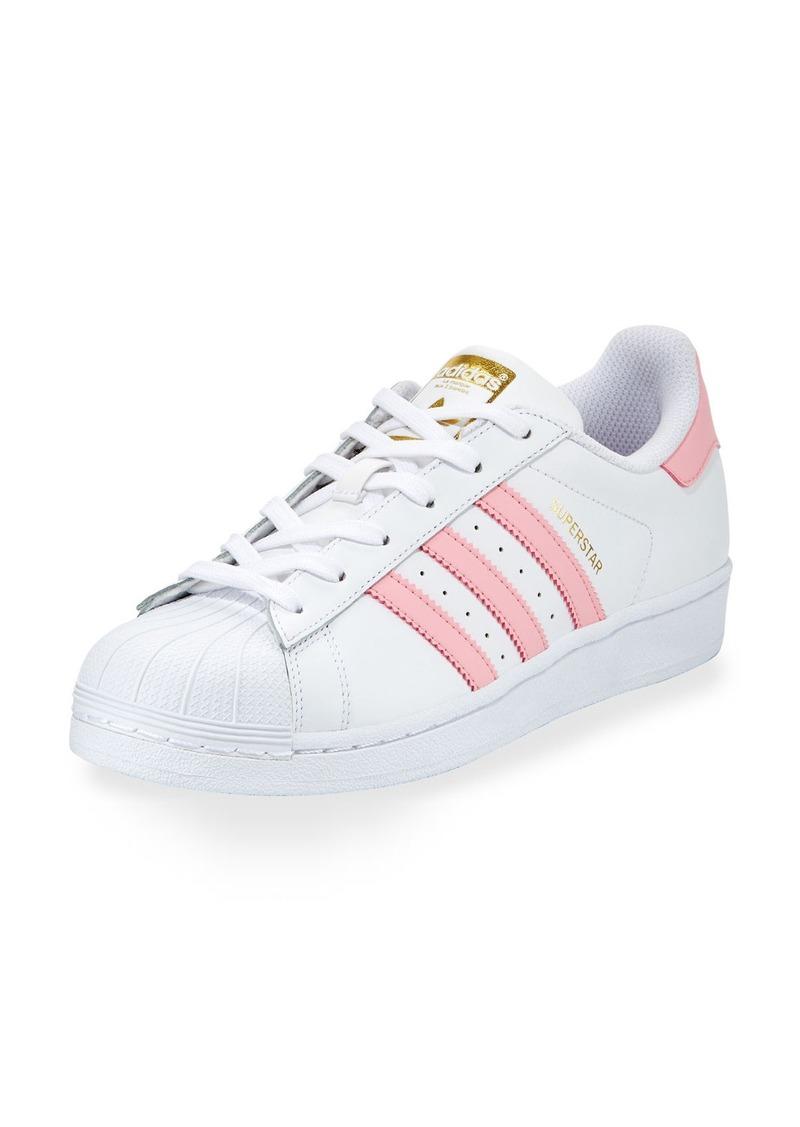 33deeccb5 Adidas Adidas Superstar Original Fashion Sneaker