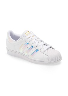 adidas Superstar Sneaker (Women)