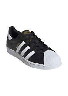 adidas Superstar Sneaker (Women)
