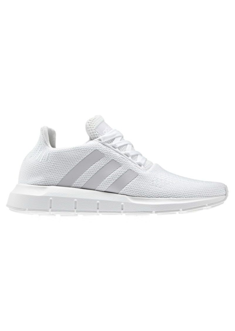 d770dd61f72 Adidas Adidas Women s Swift Run Lace-Up Sneakers Now  51.00