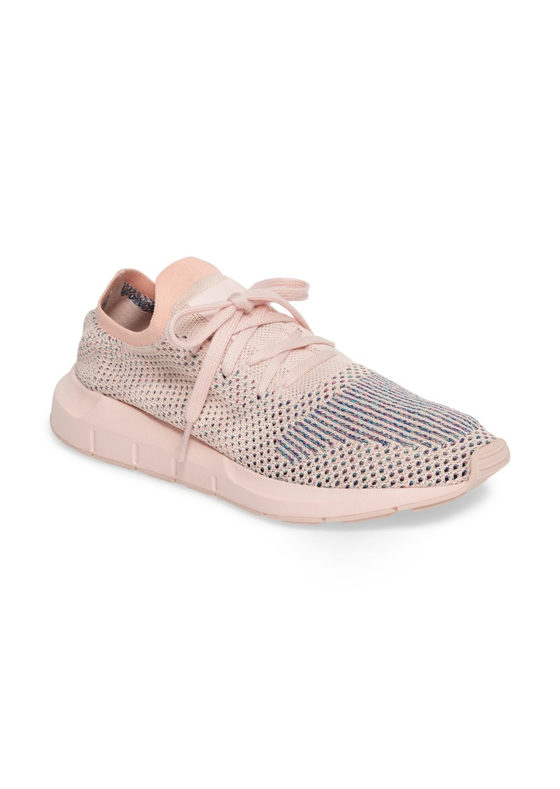 adidas training shoes women