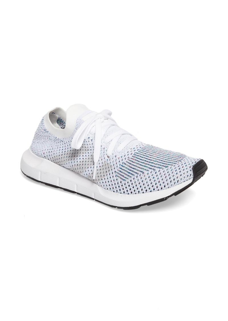 6b484682925 Adidas adidas Swift Run Primeknit Training Shoe (Women)