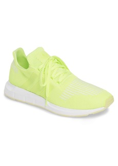 adidas Swift Running Shoe (Men)