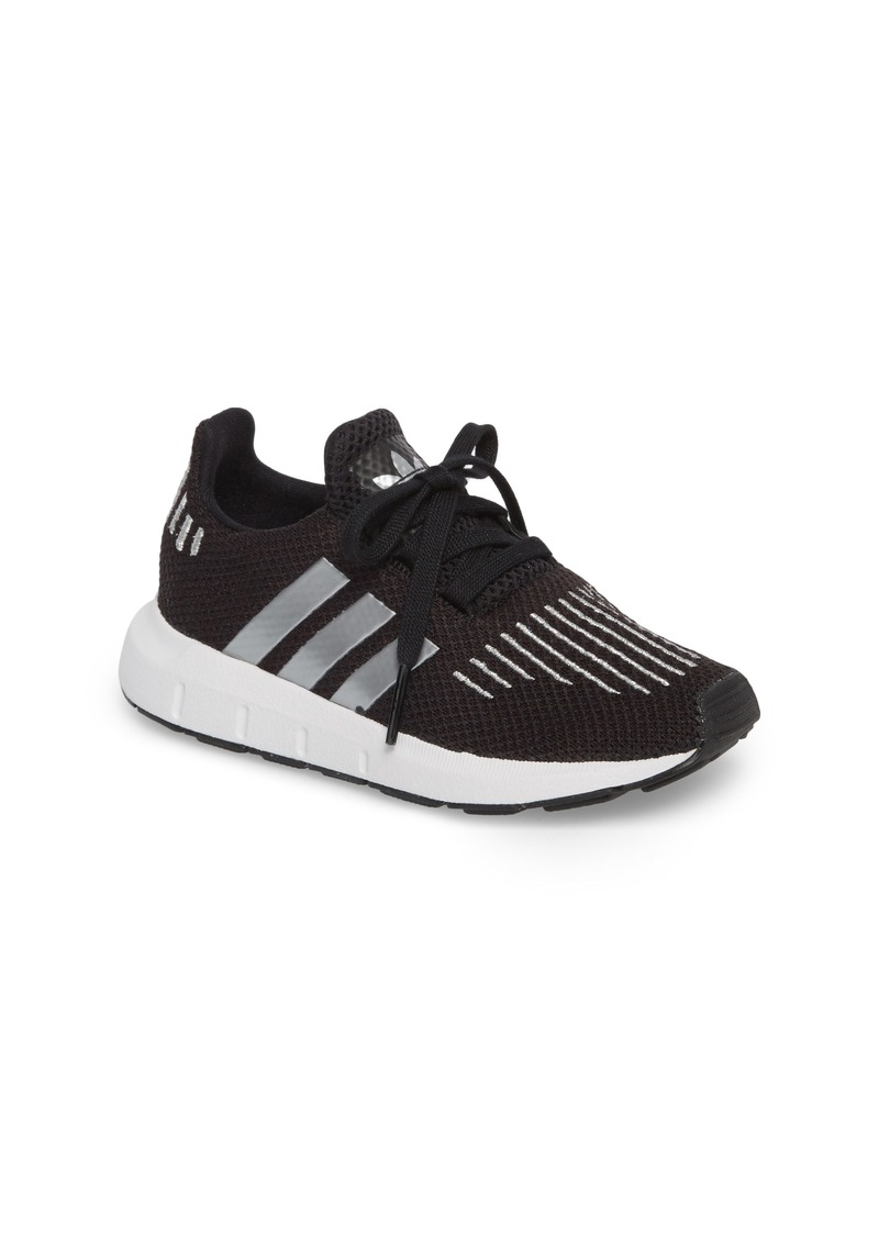 727b85ead45d8 Adidas adidas Swift Run Sneaker (Baby