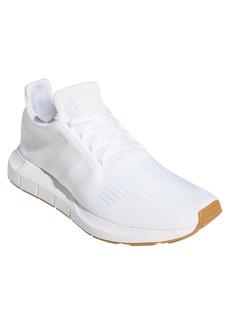adidas Swift Run Sneaker (Men)