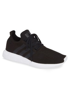 adidas Swift Run Sneaker (Men)
