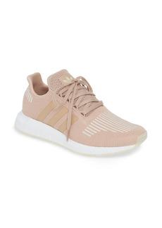 adidas Swift Run Sneaker (Women)