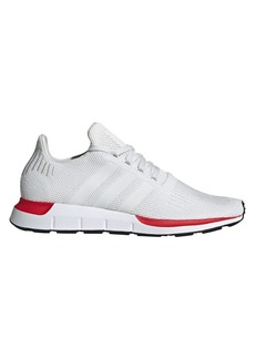 Adidas Swift Run Sneakers