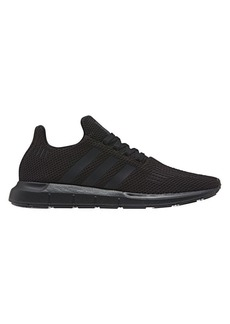 Adidas Swift Run Striped Sneakers