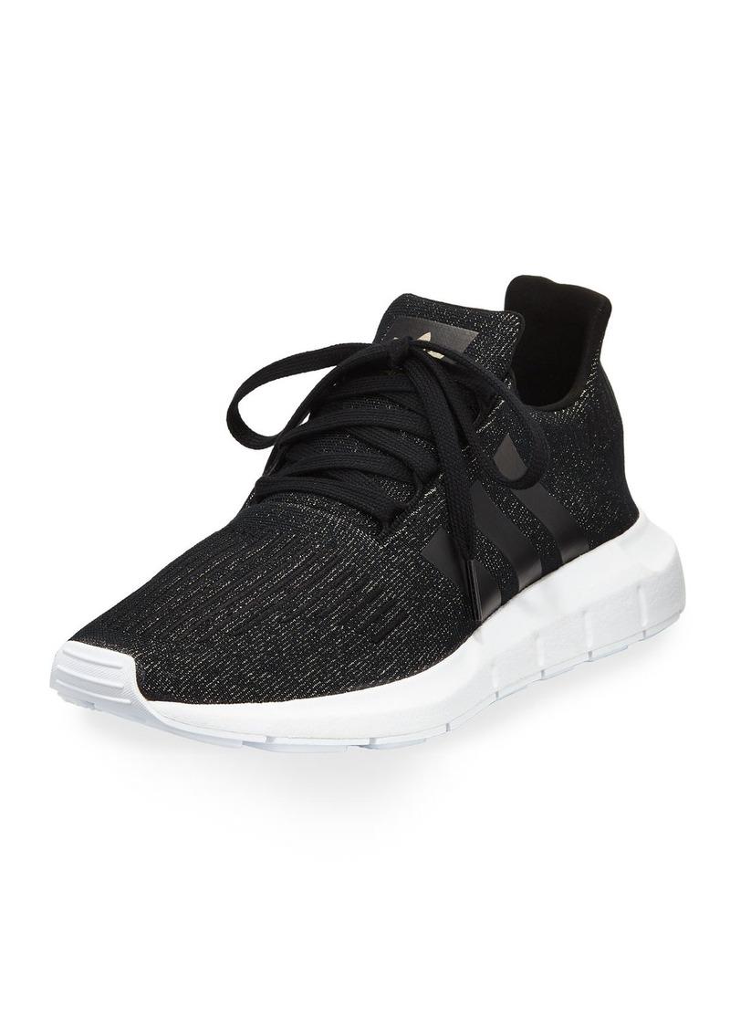 5b0eac1dbd0d0 Adidas Swift Run Trainer Sneaker Now  42.00
