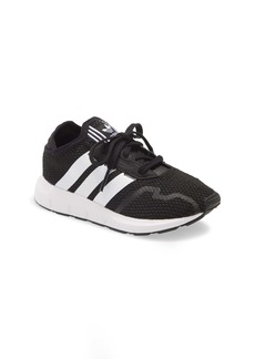 adidas Swift Run X Sneaker (Baby, Walker, Toddler, Little Kid & Big Kid)