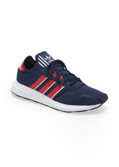 adidas Swift Run X Sneaker (Men)