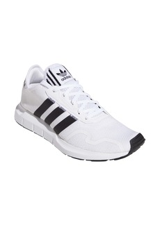 adidas Swift Run X Sneaker (Men)