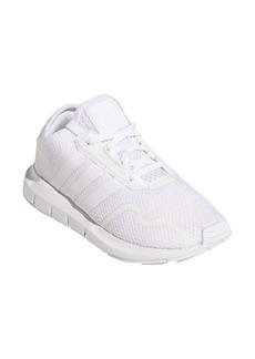 adidas Swift Run X Sneaker (Toddler & Little Kid)