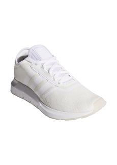 adidas Swift Run X Sneaker (Women)