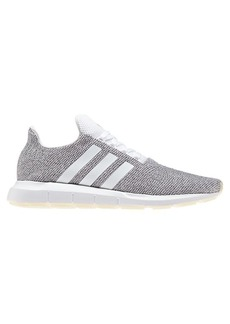 Adidas Men's Swift Running Shoes